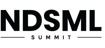 NDSML Summit 2021
